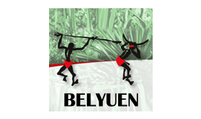 Belyuen Community Governement Council