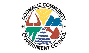 Coomalie Community Government Council