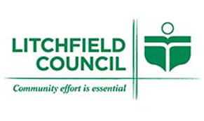 Litchfield Council