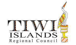 Tiwi Islands Regional Council