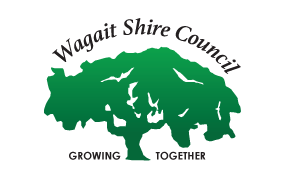 Wagait Shire Council